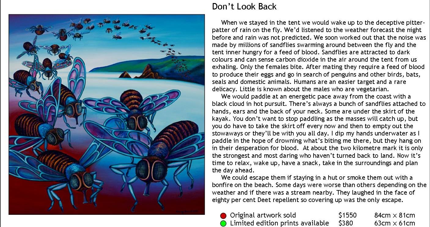 Don't Look Back.jpg