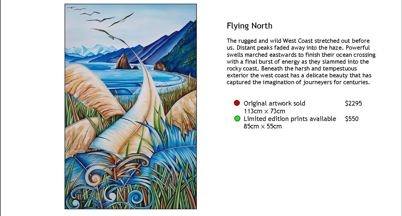 Flying North.jpg