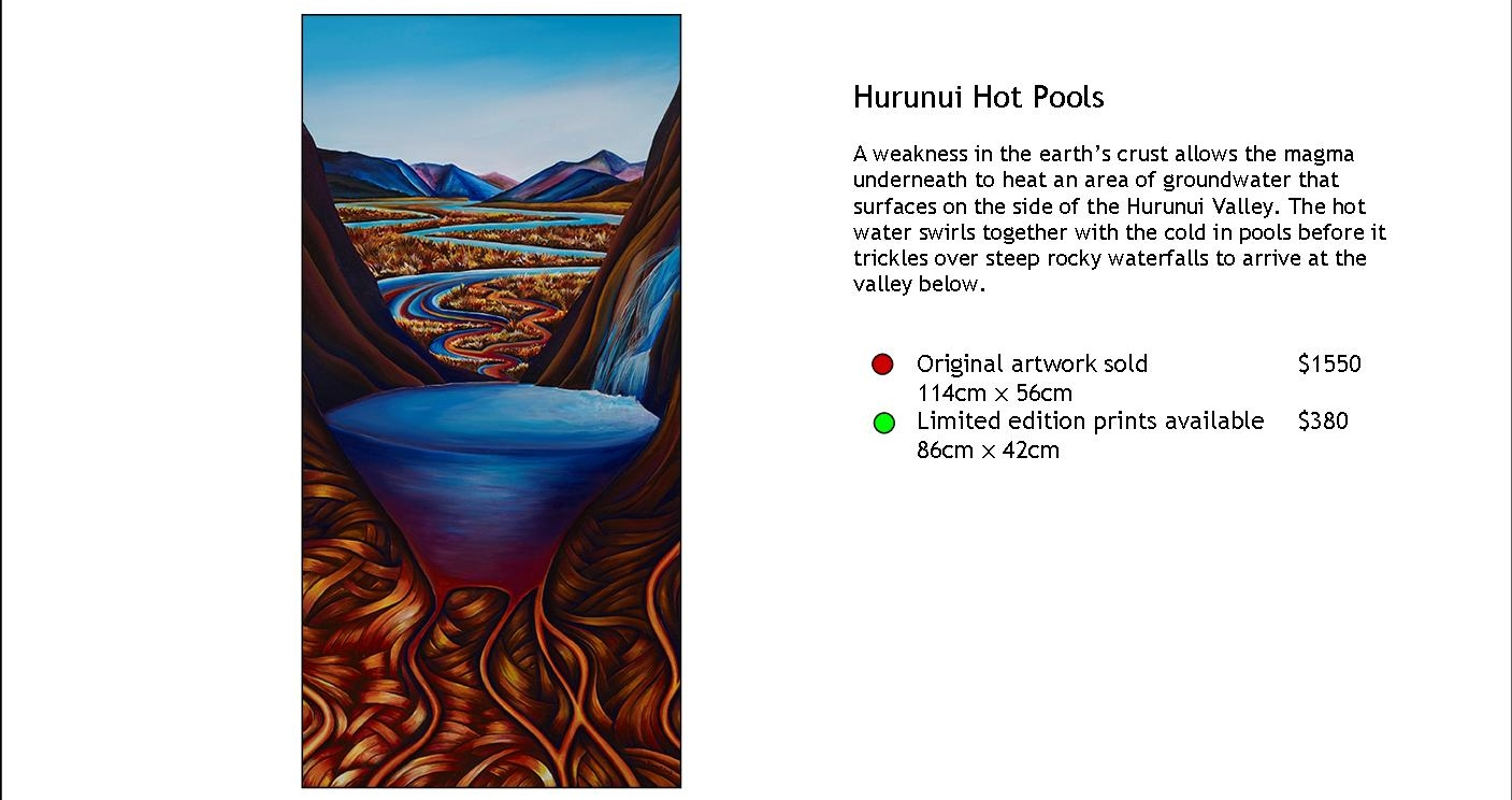 Hurunui Hot Pools.jpg