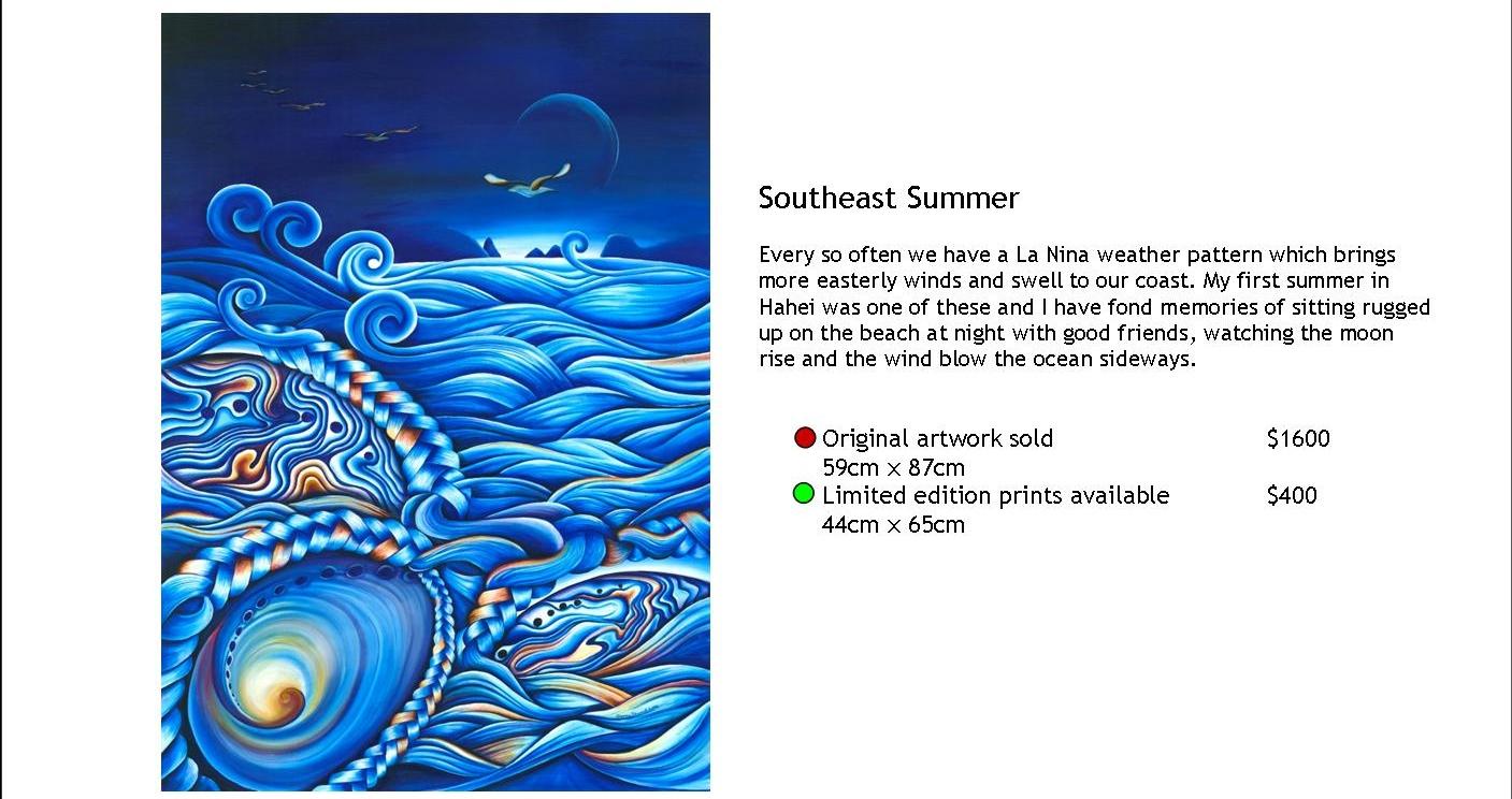 Southeast Summer.jpg