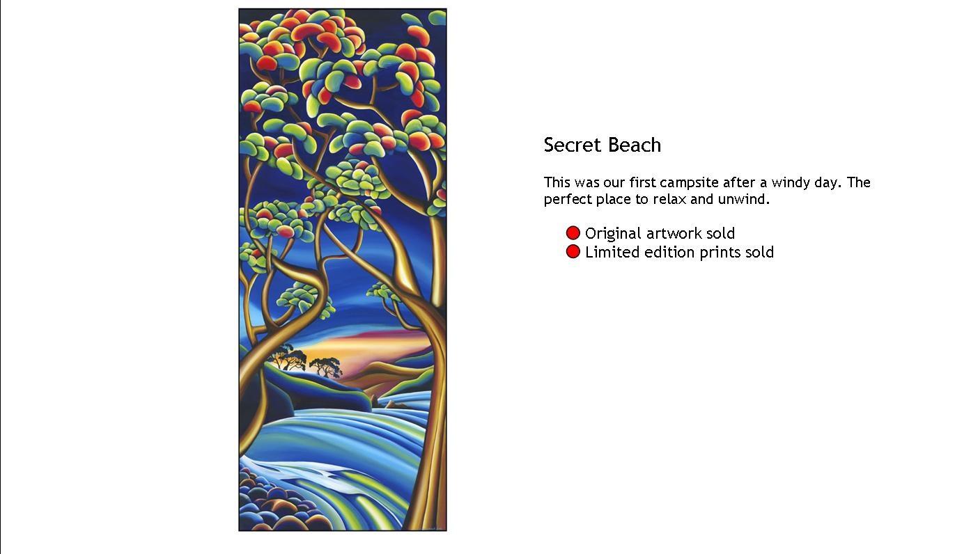 secret beach.jpg