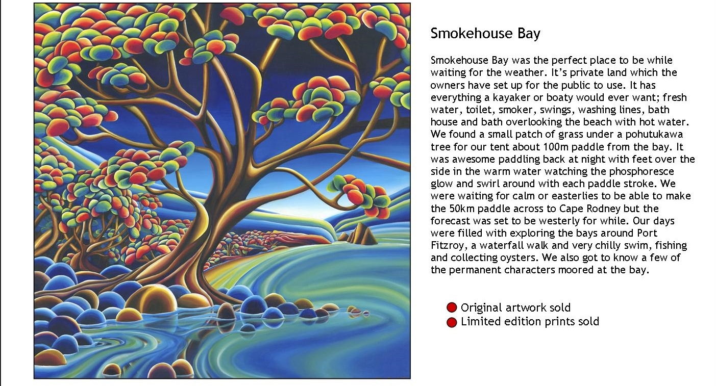 Smokehouse Bay.jpg