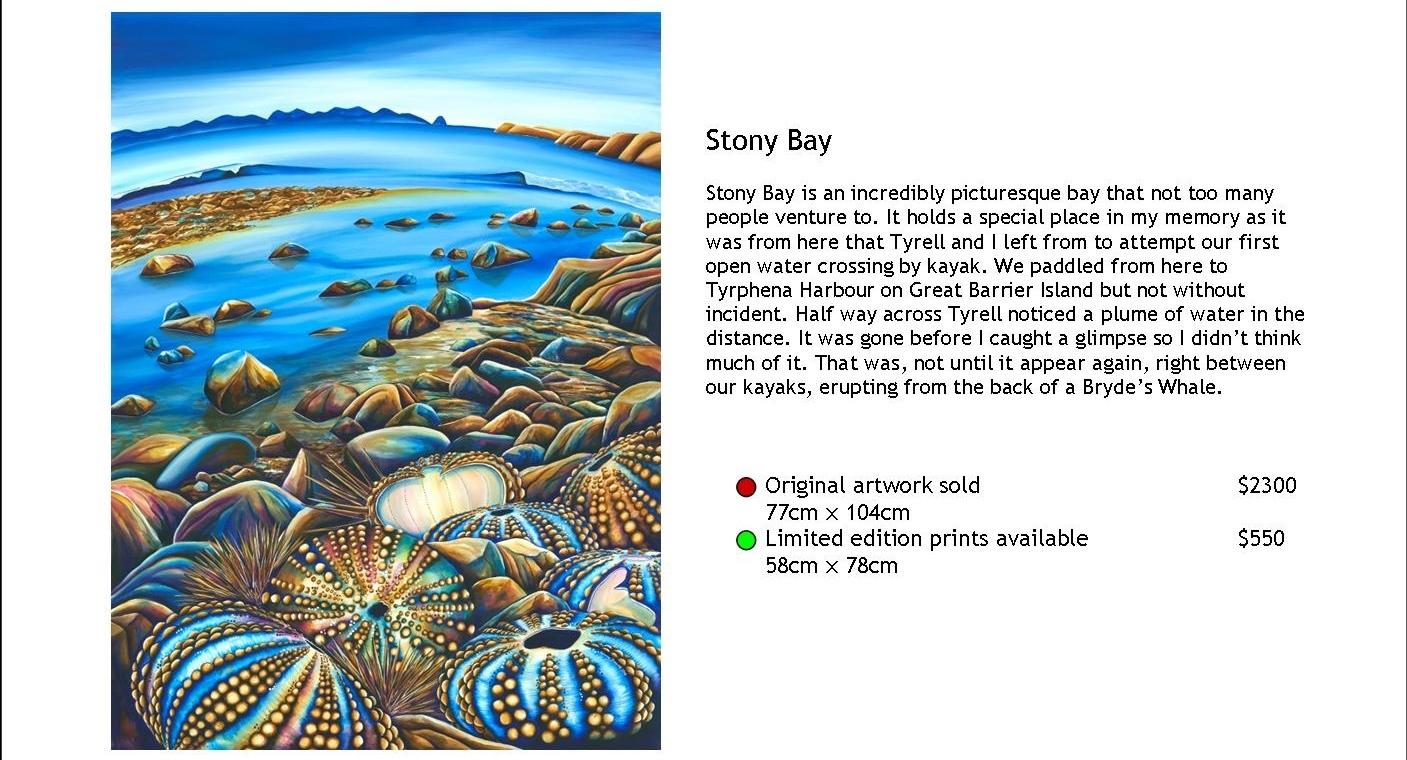 Stony Bay.jpg