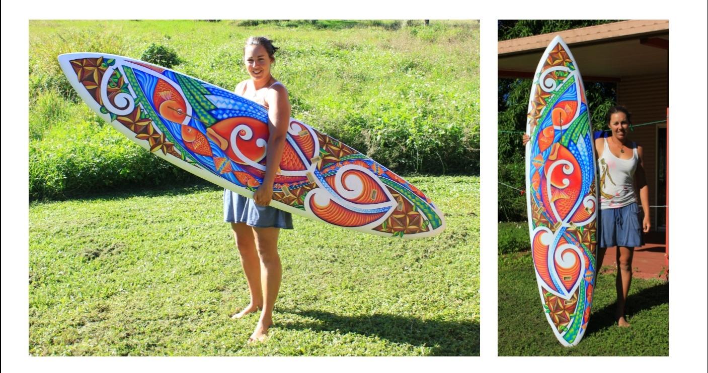 Windsurf Board.jpg