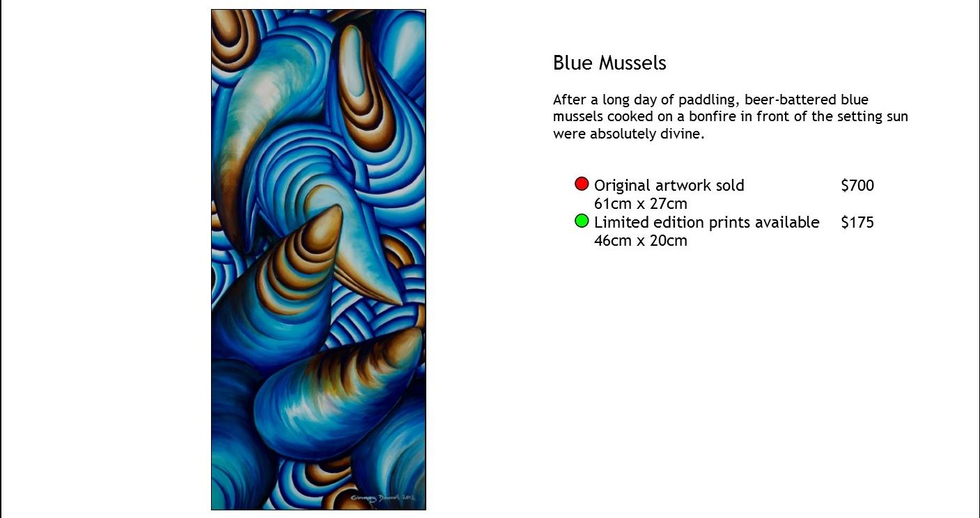 Blue Mussels.jpg