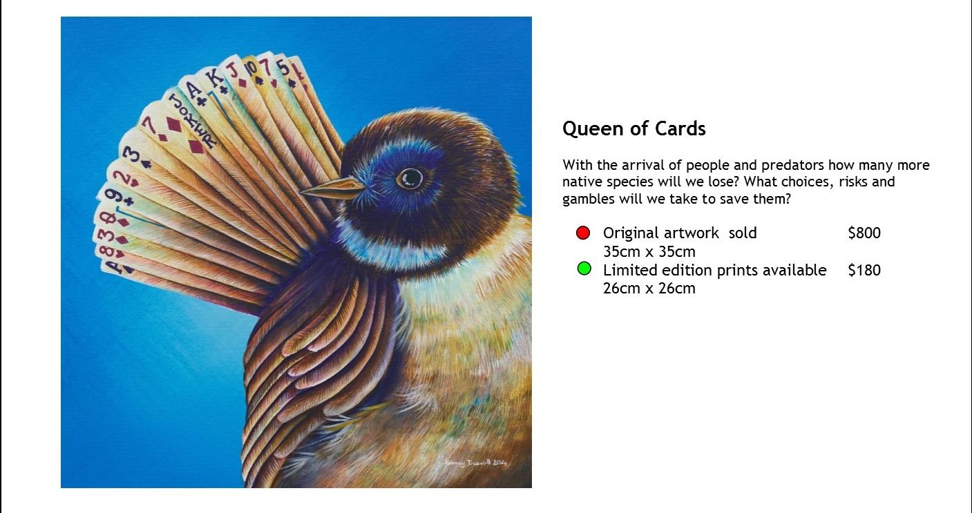 Queen of Cards.jpg