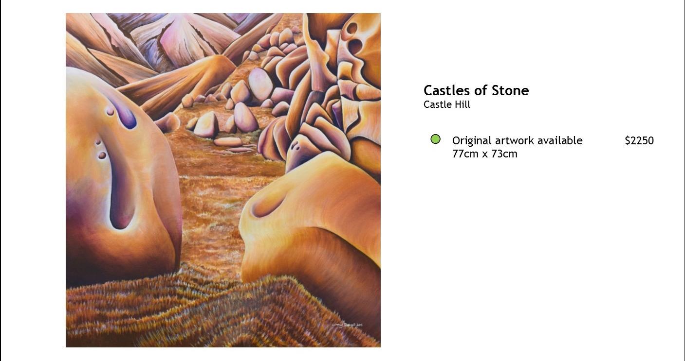 Castles of Stone.jpg