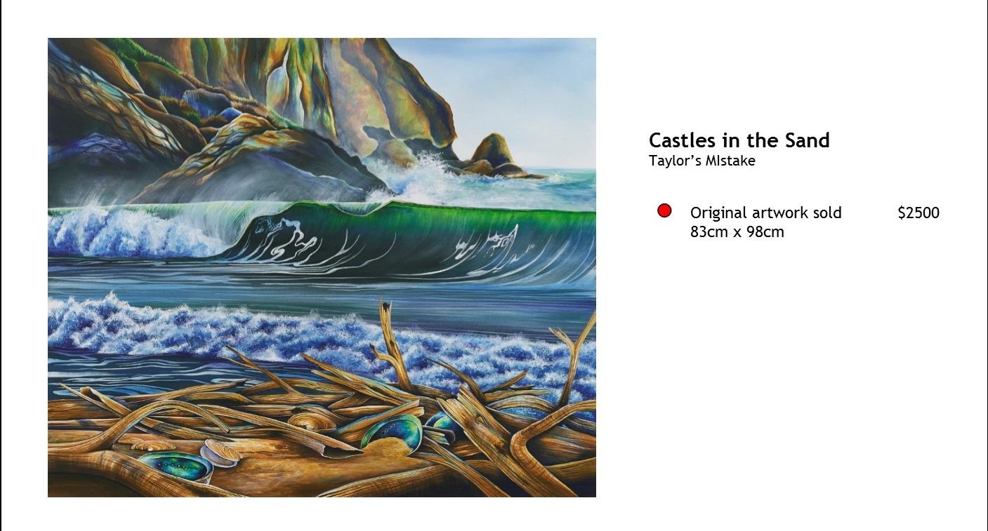 Castles in the Sand.jpg