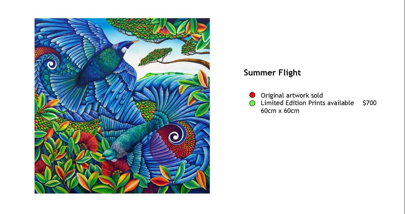 Summer Flight.jpg