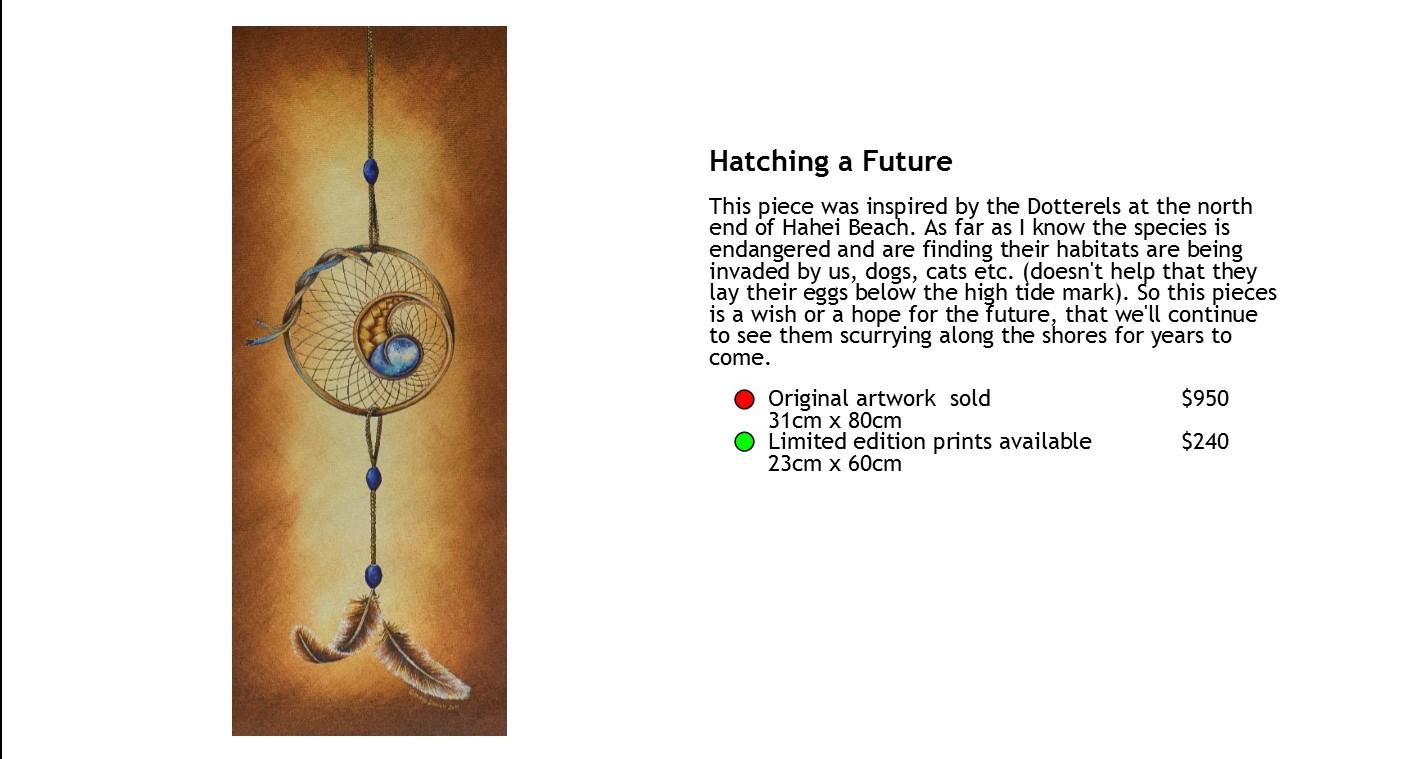 Hatching a Future.jpg
