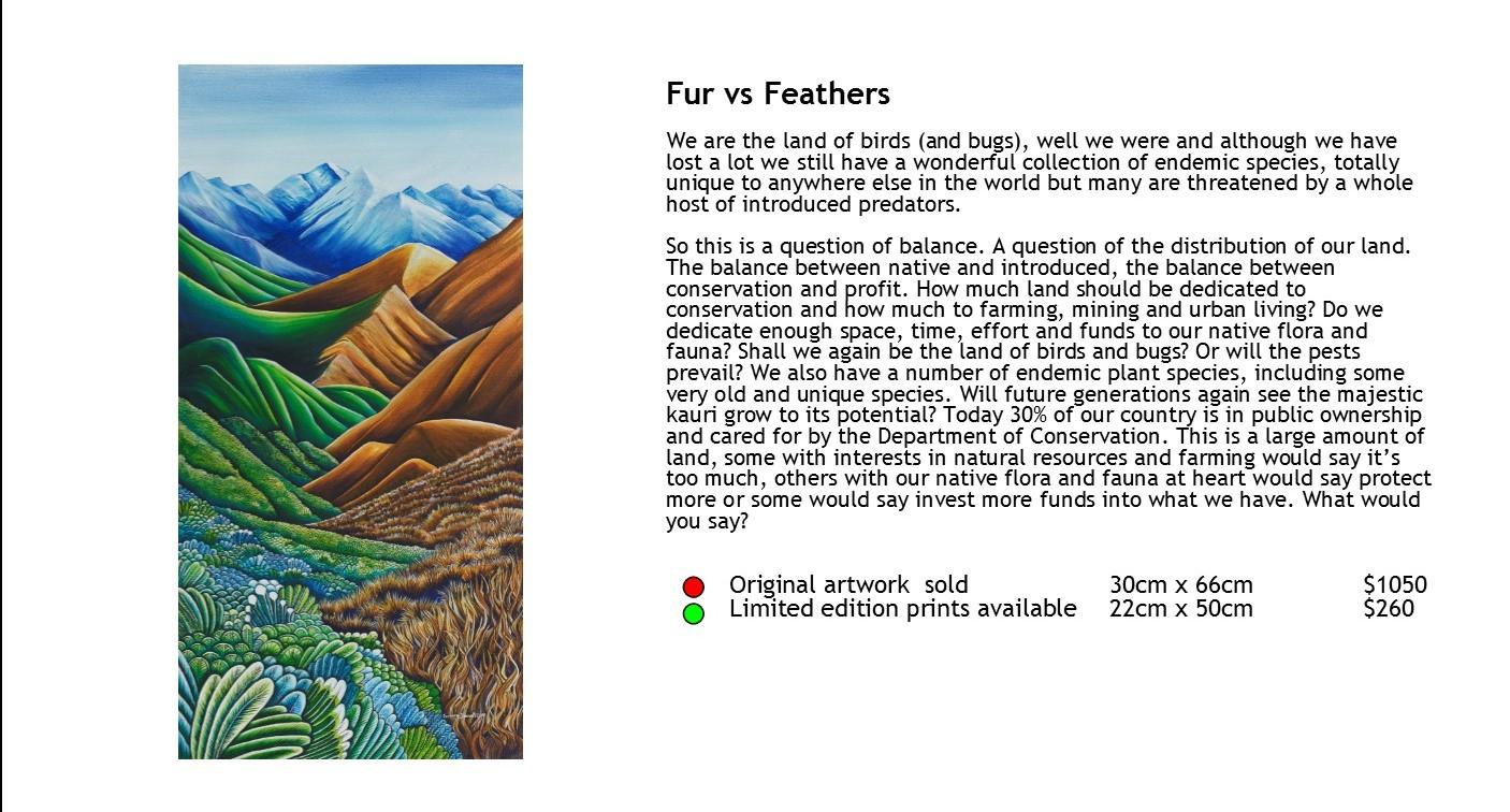 Fur vs Feathers.jpg