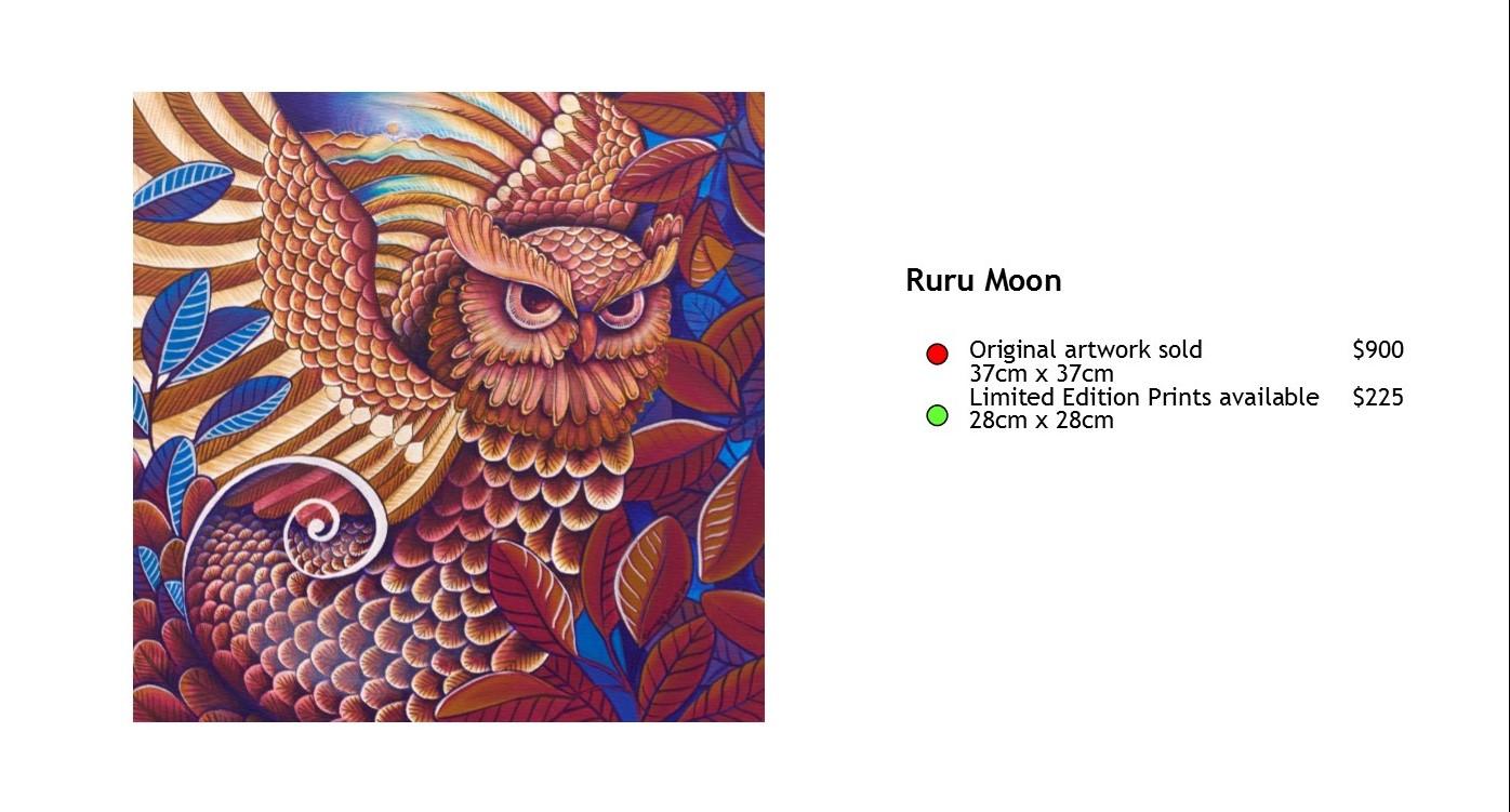 Ruru Moon.jpg