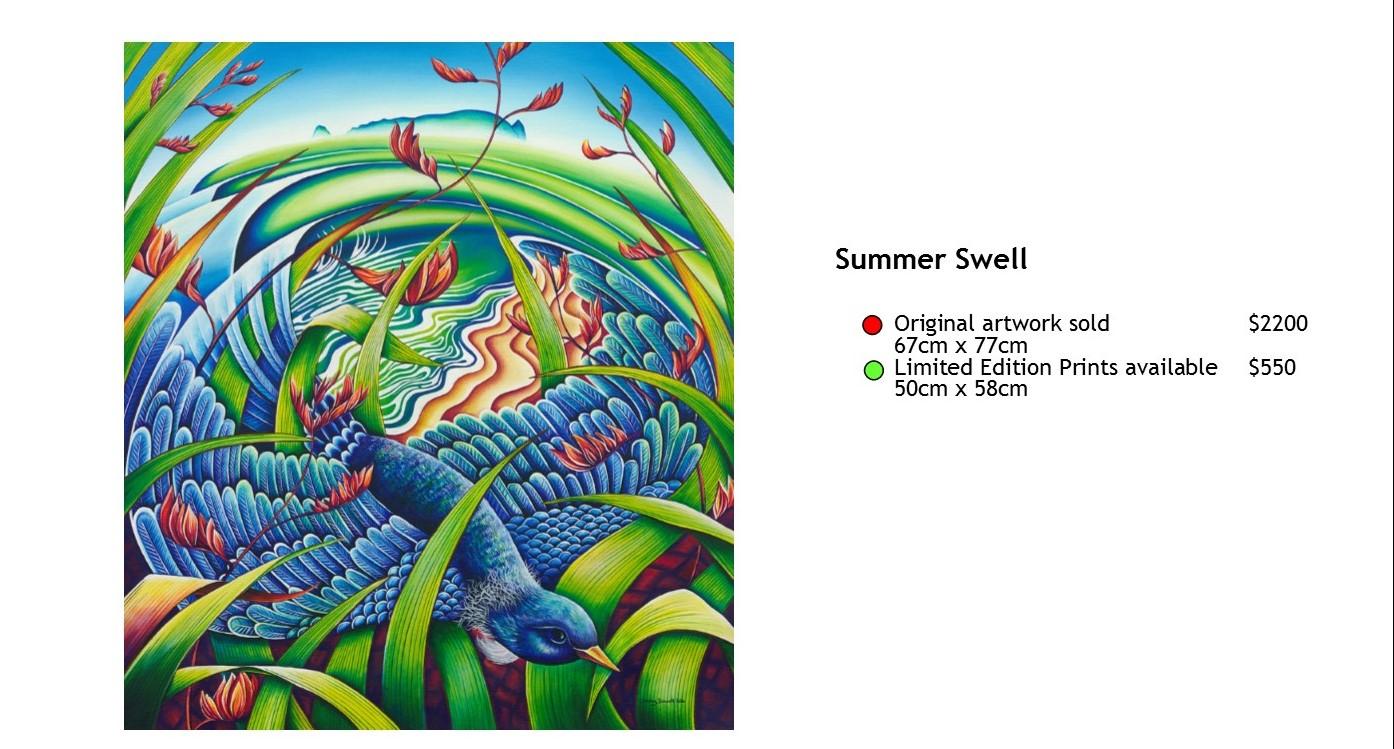 Summer Swell.jpg