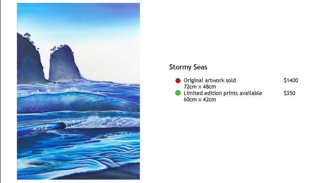 Stormy Seas.jpg