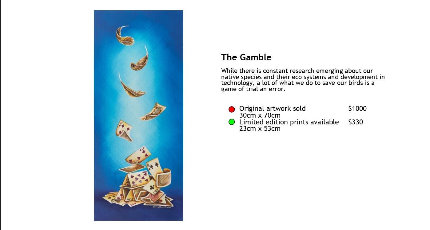The Gamble.jpg