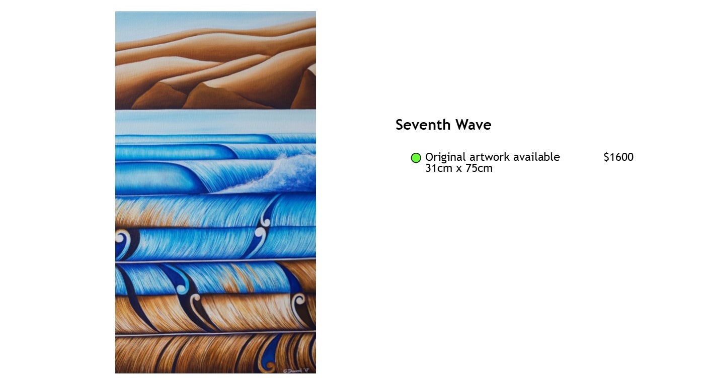 Seventh Wave.jpg