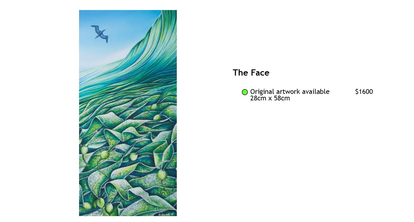The Face.jpg