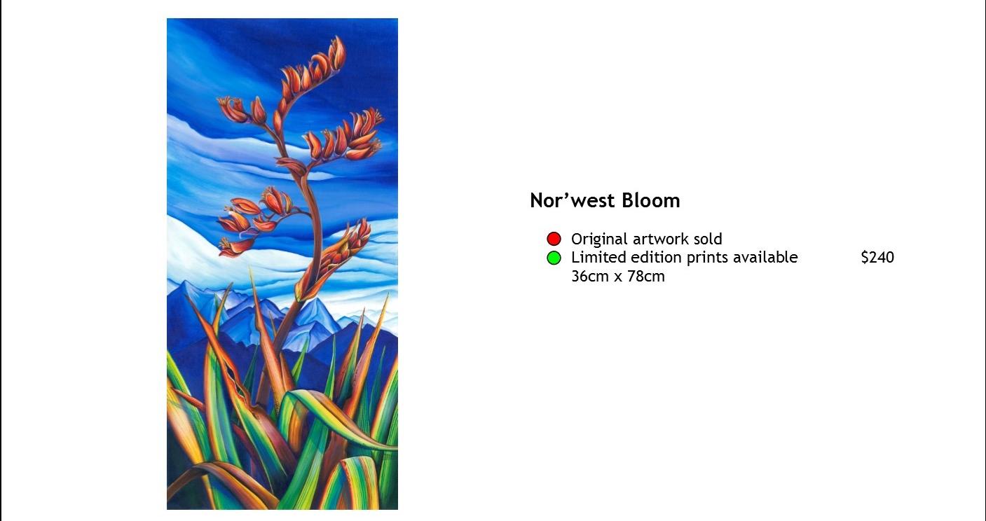 Nor'west Bloom.jpg