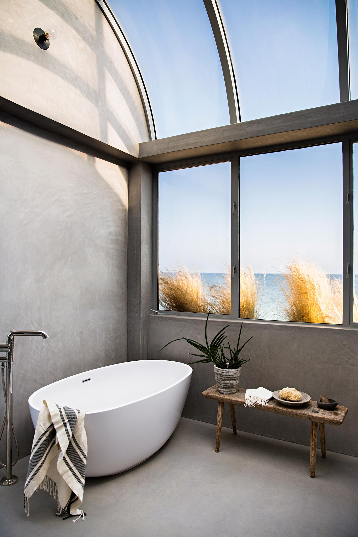 Interior Design by Vanessa Alexander | Luxe Magazine Los Angeles