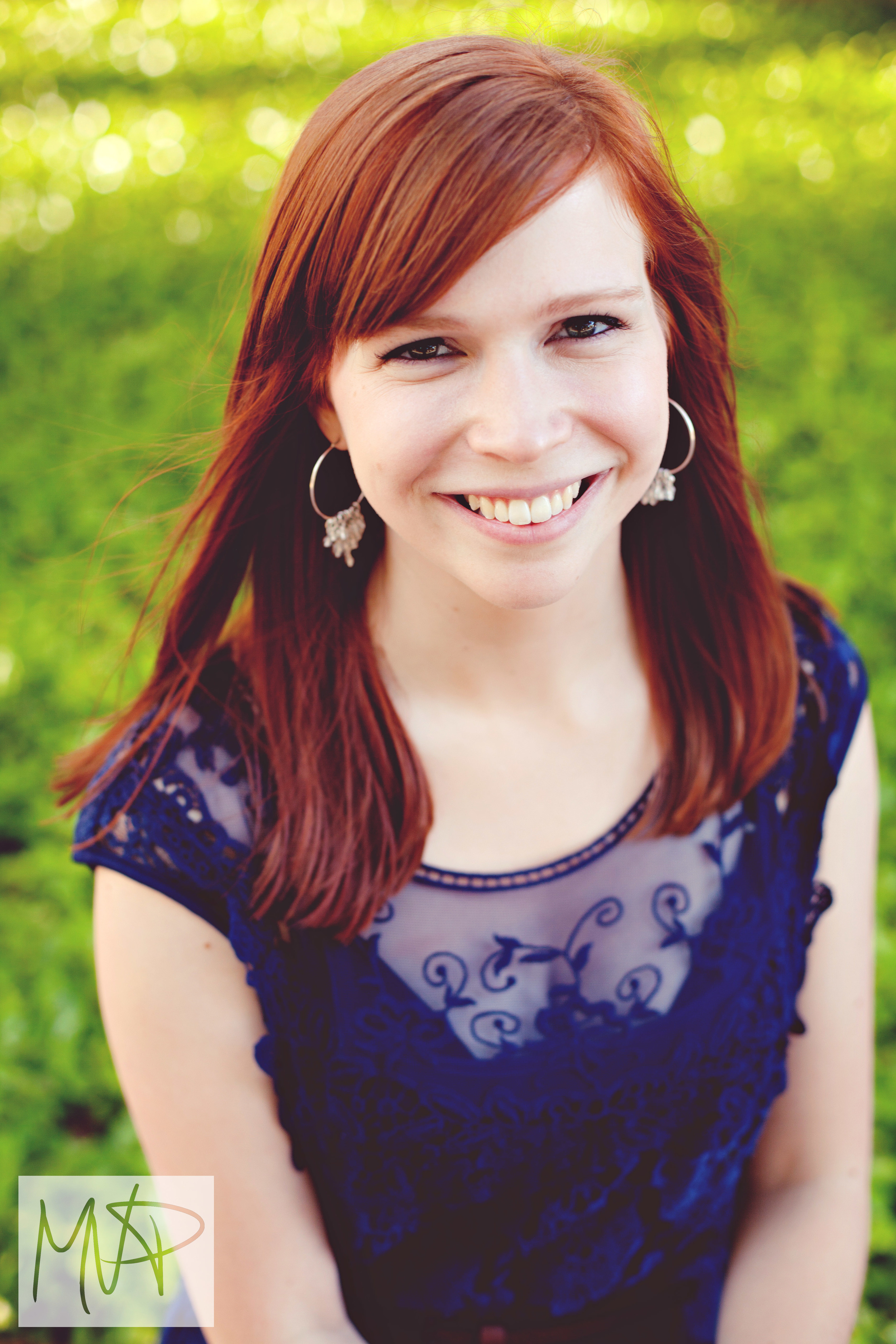 Liz Farmer-25.jpg
