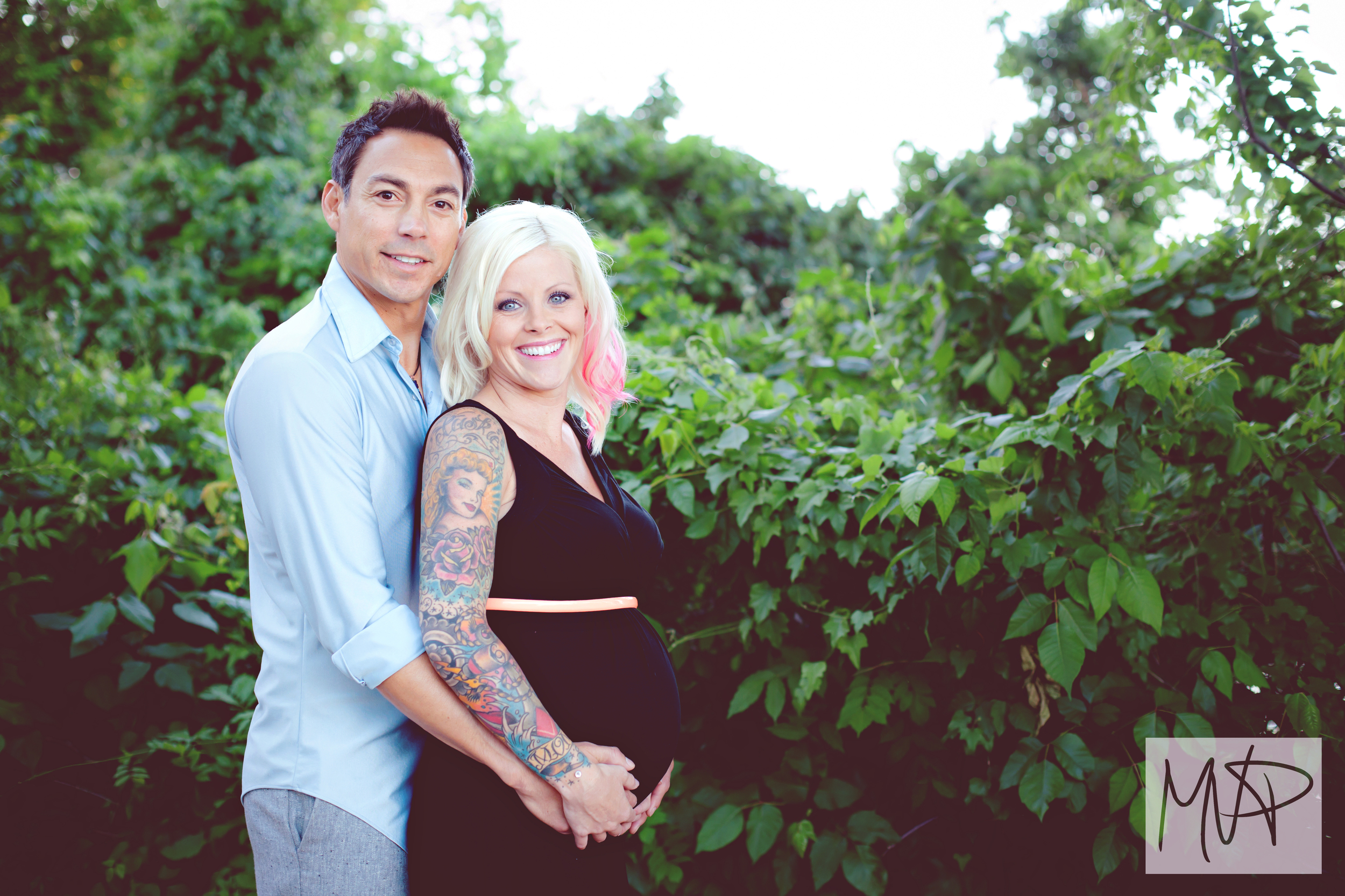 Jolene and Derek-8.jpg
