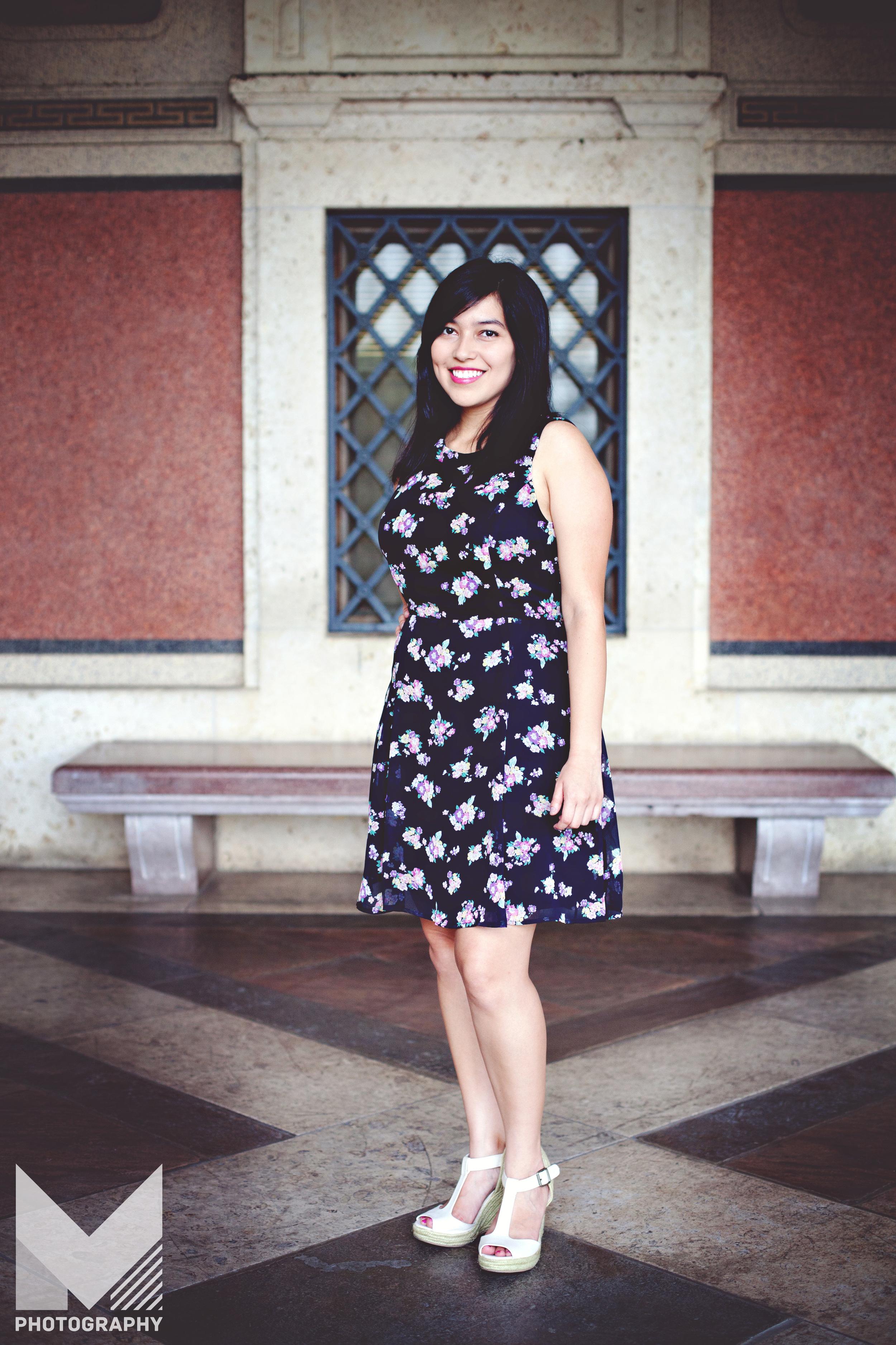 Arleen Lopez Senior Portrait.jpg