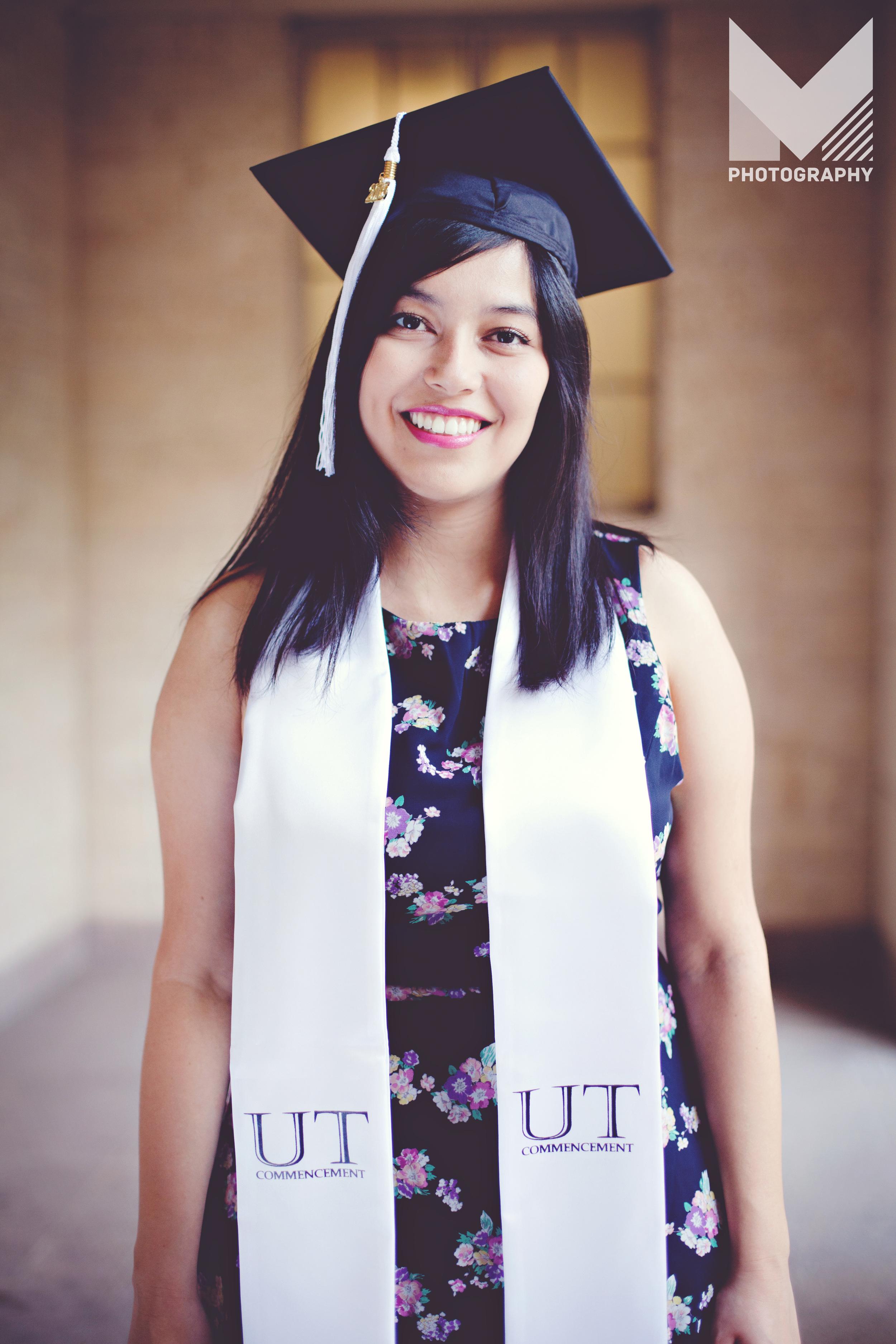 Arleen Lopez Senior Portrait 6.jpg