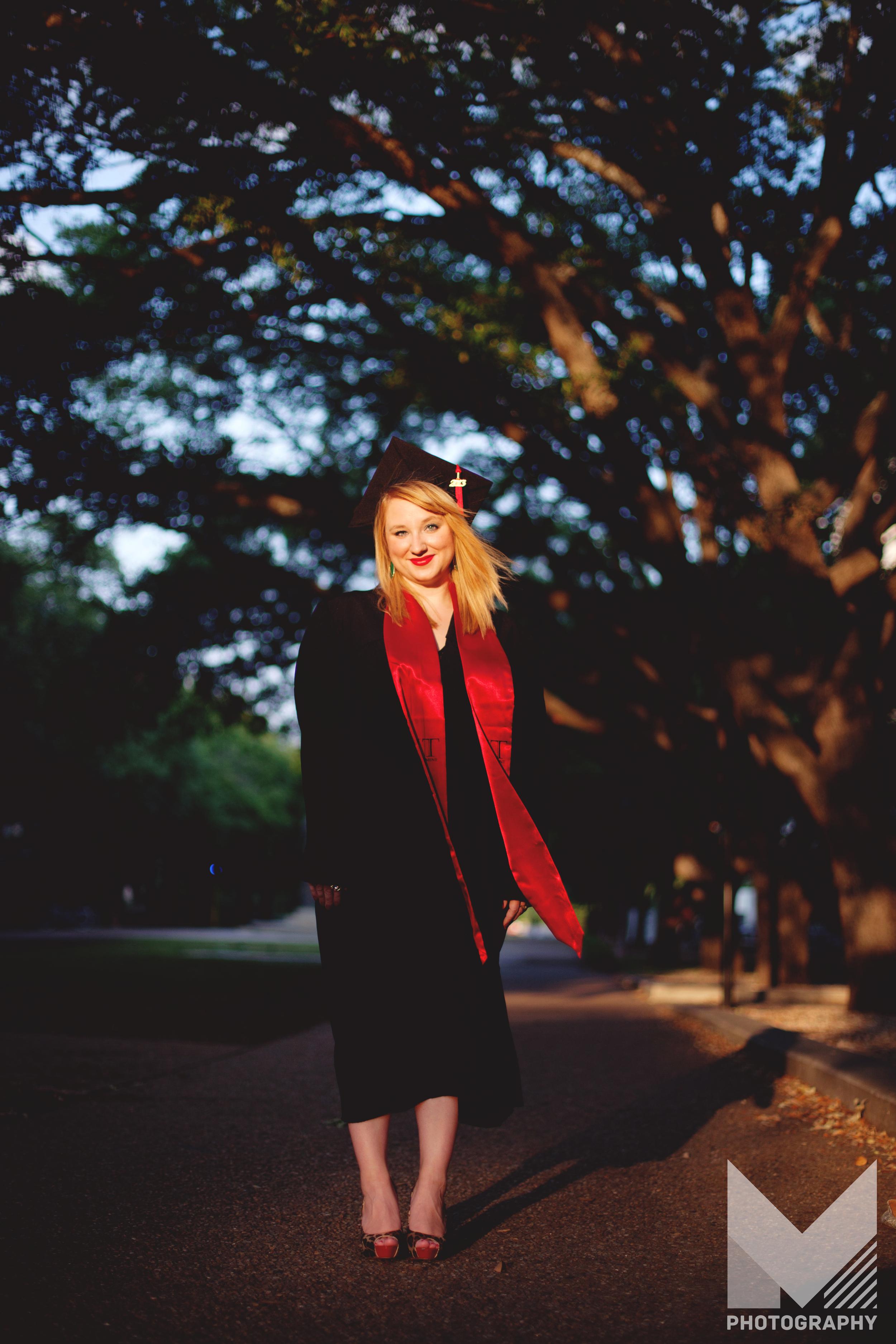 Krystal Parsons Senior Portrait.jpg