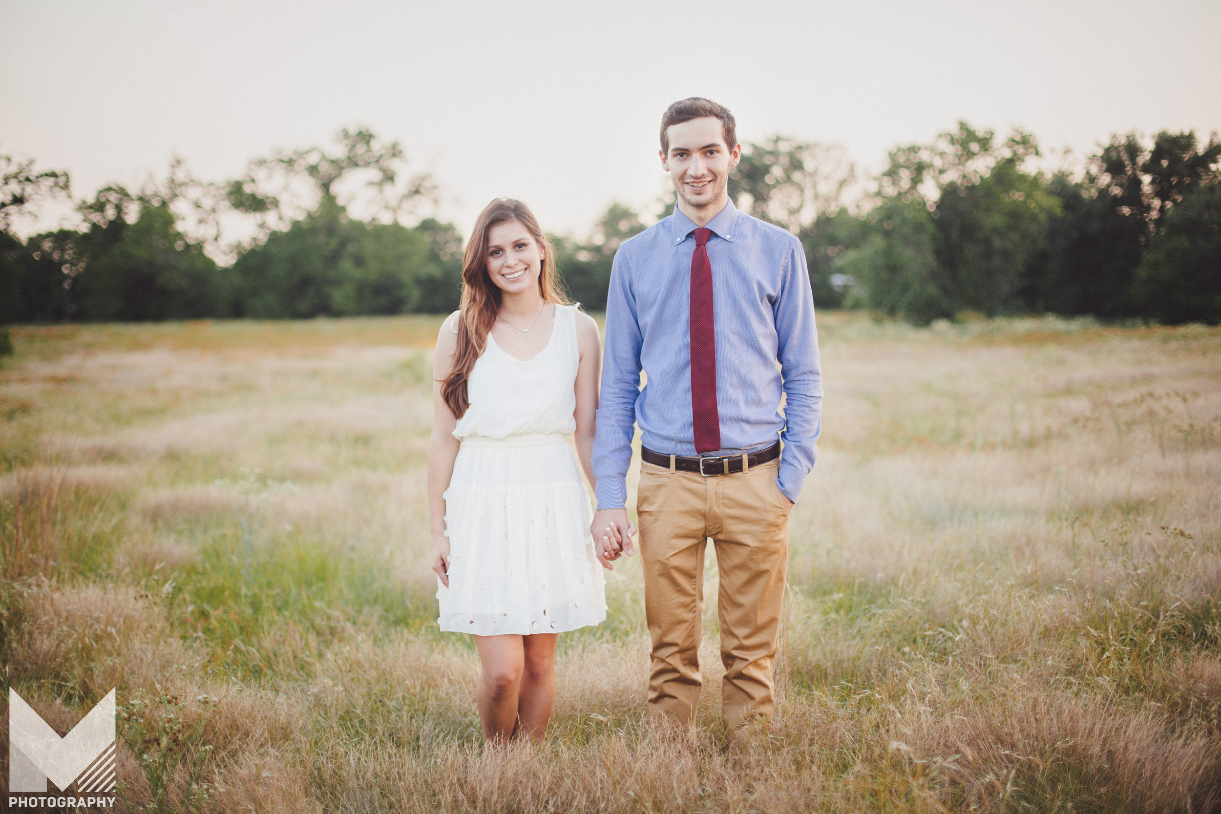 Samuel and Brittany-48-1.jpg