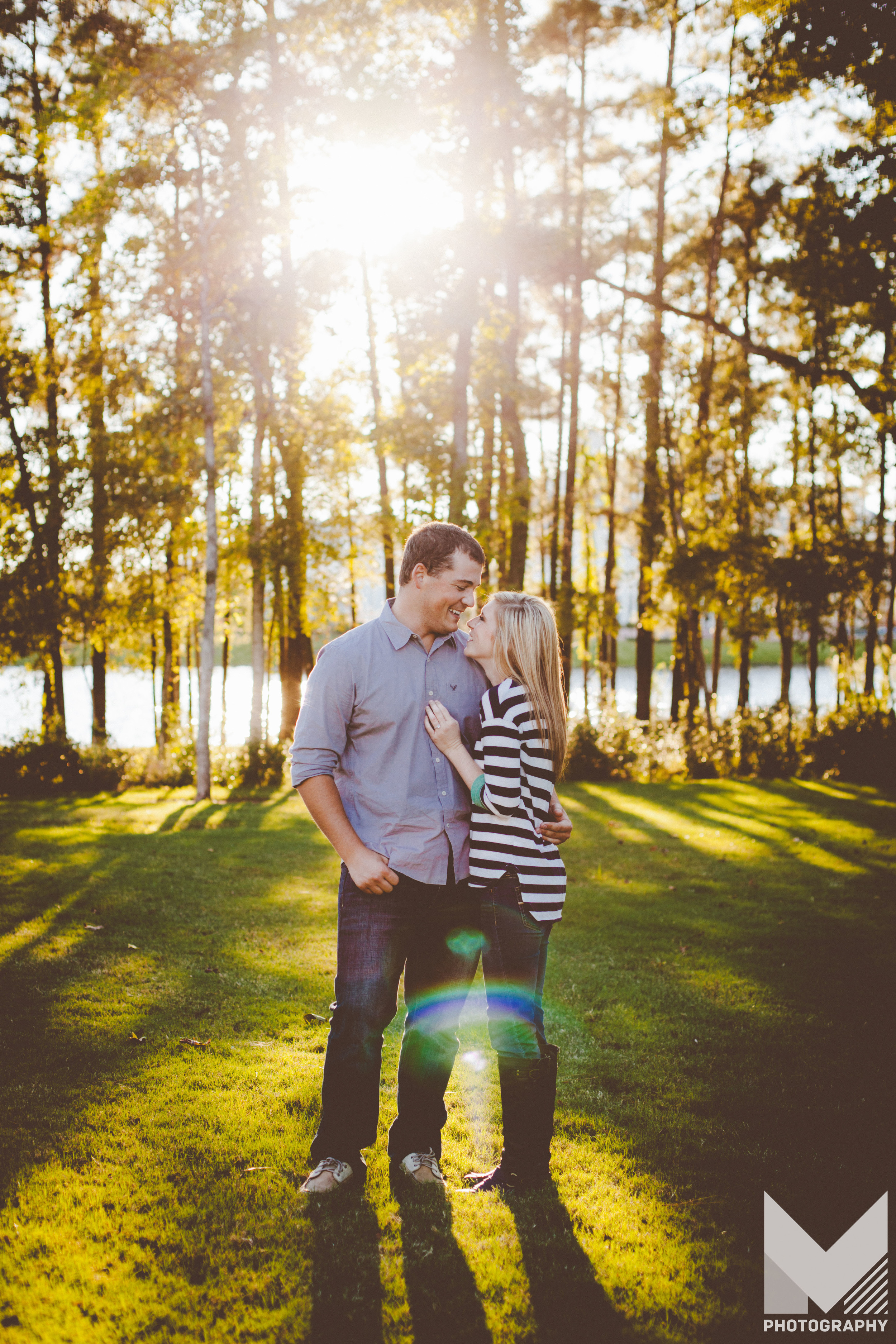 Jainelle and Daniel-22.jpg