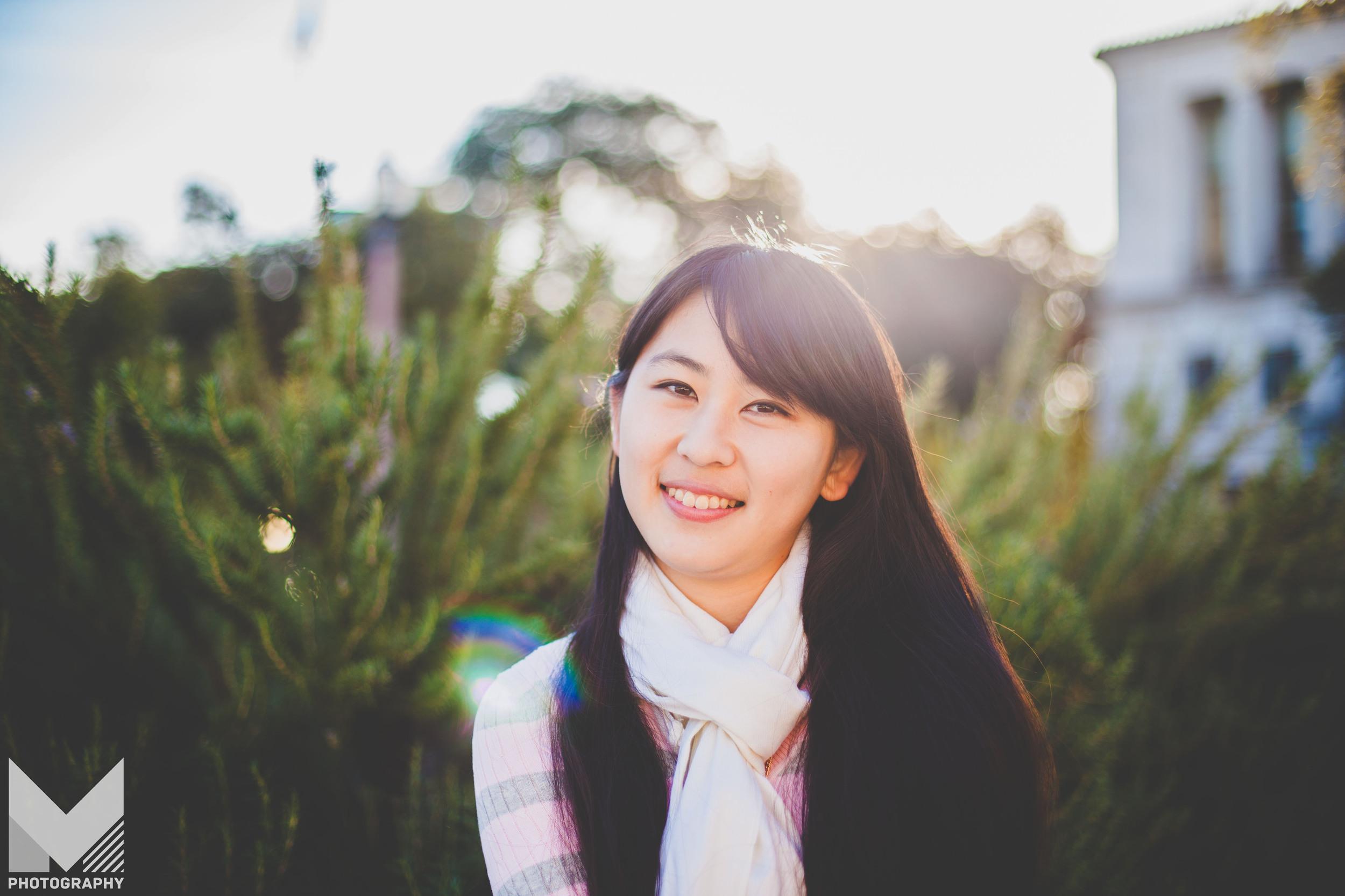 Aimi Senior Portrait-6.jpg