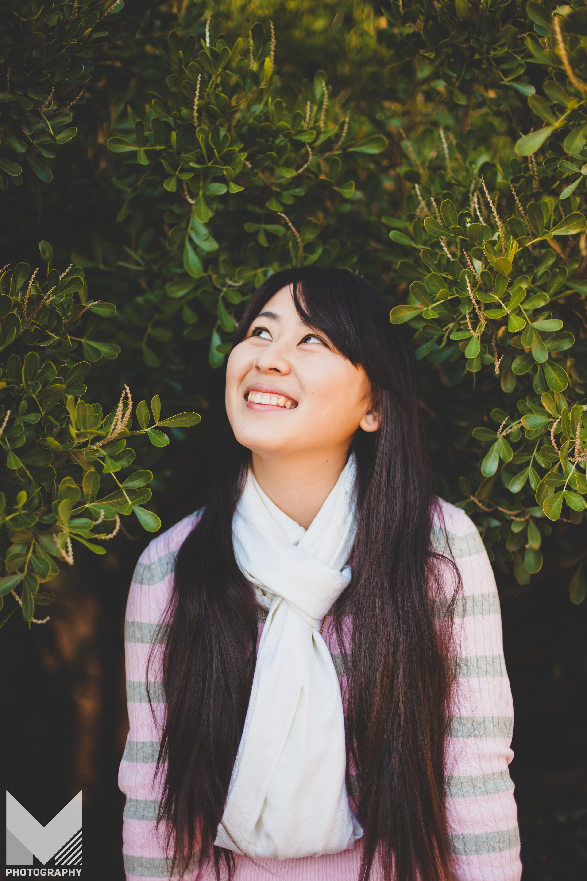 Aimi Senior Portrait-9.jpg