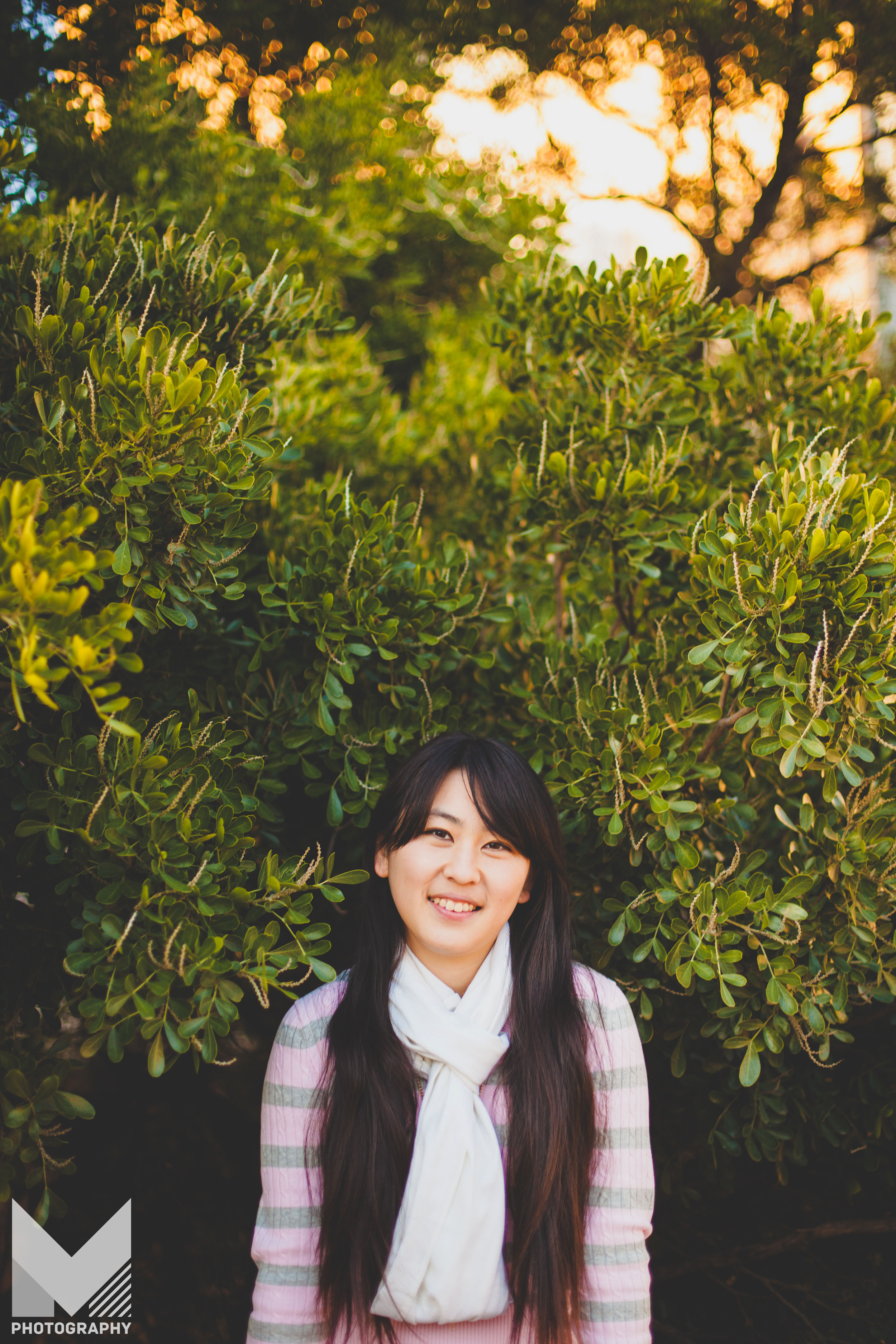 Aimi Senior Portrait-10.jpg
