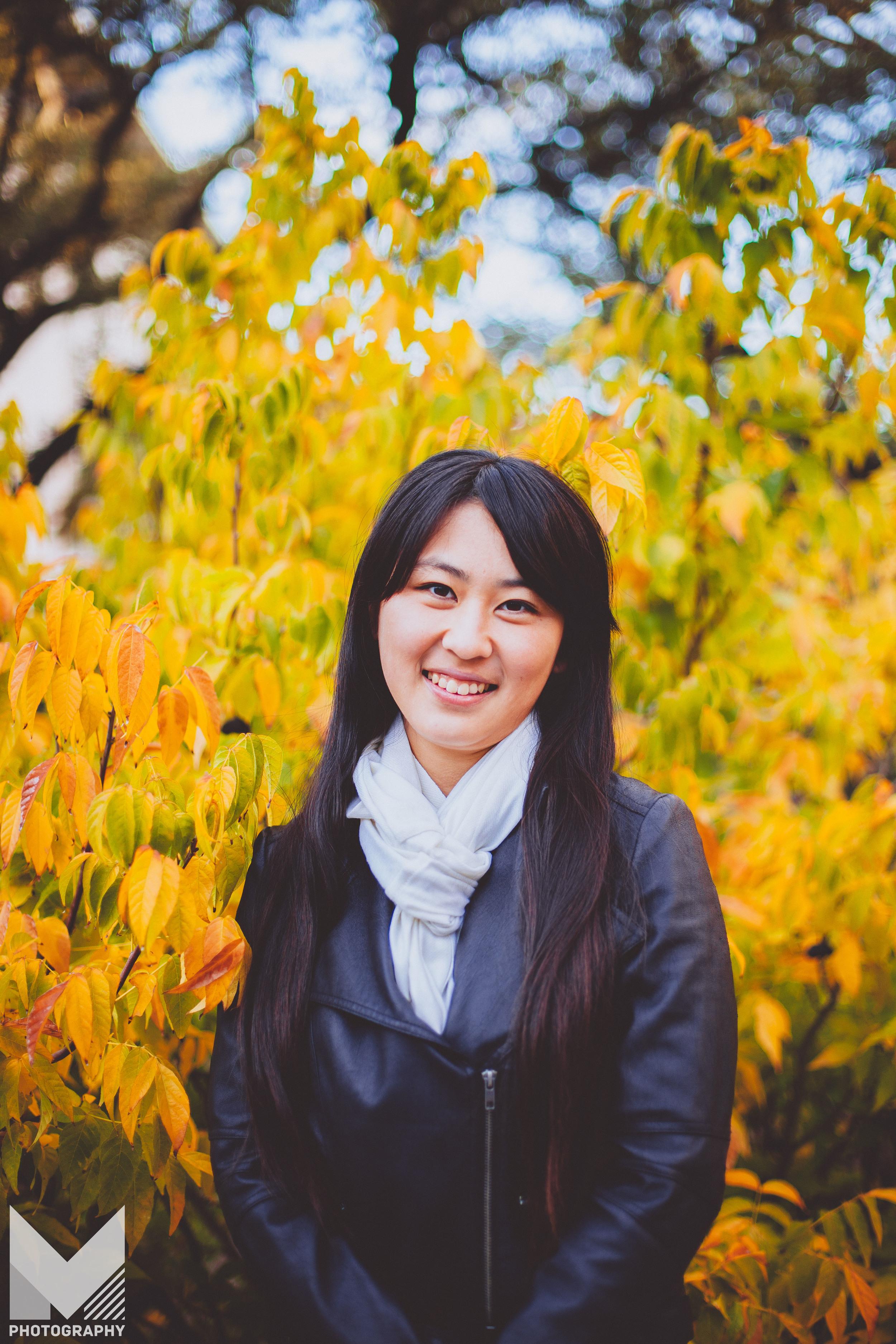 Aimi Senior Portrait-20.jpg