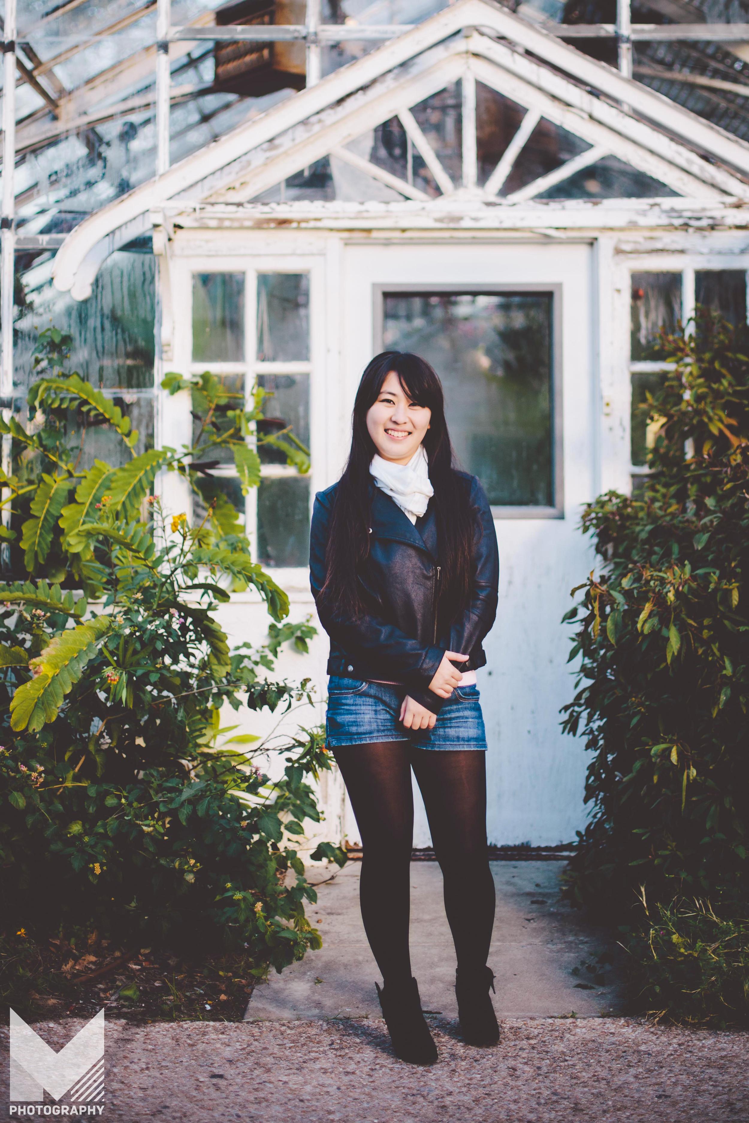 Aimi Senior Portrait-23.jpg