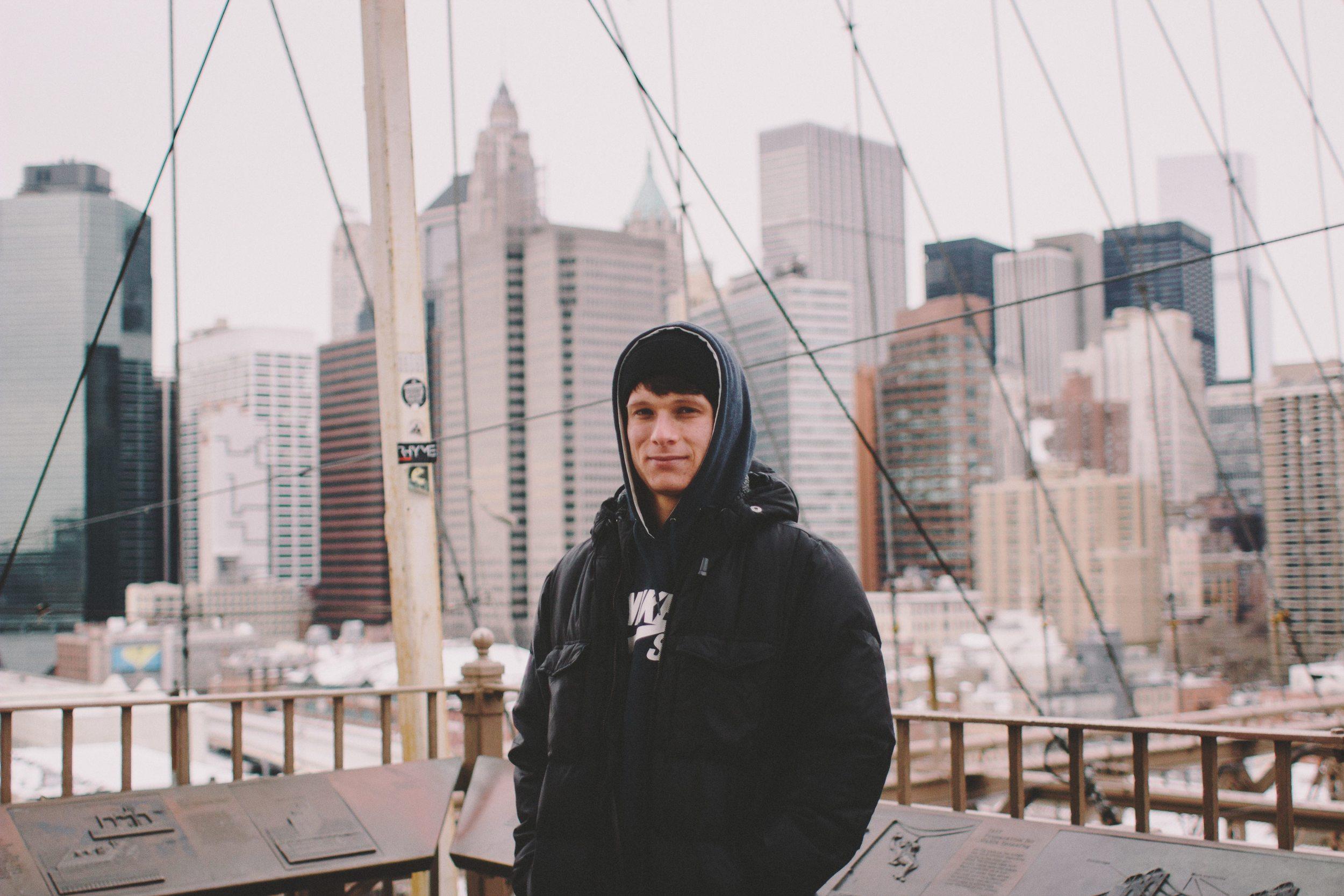 New York Trip-15.jpg