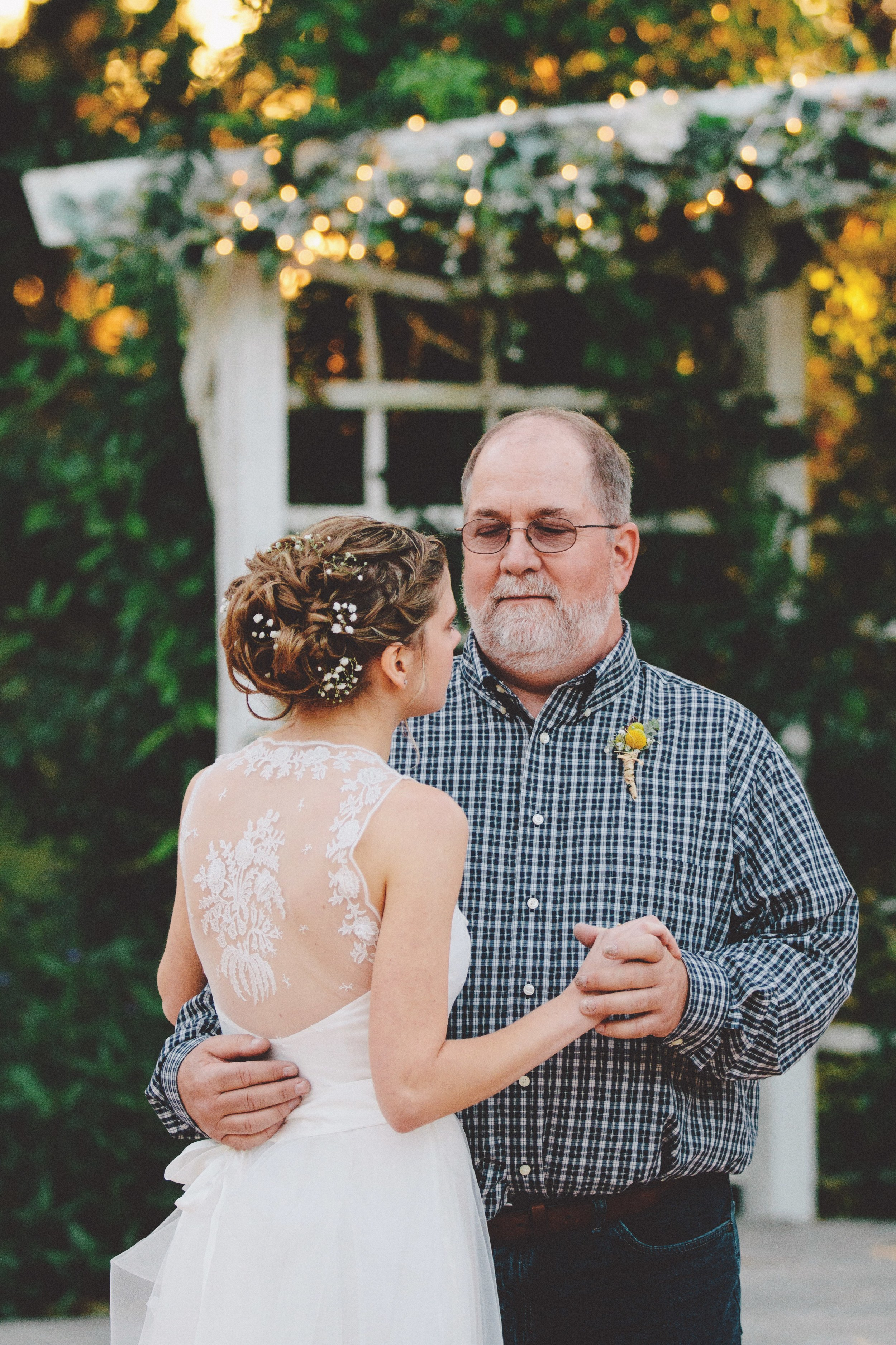 Kristna and Kyle Wedding-333.jpg