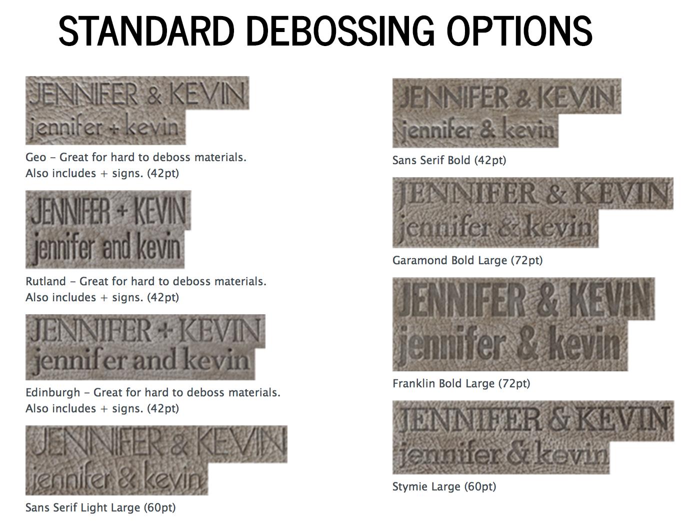 flush mount standard debossing fonts.png
