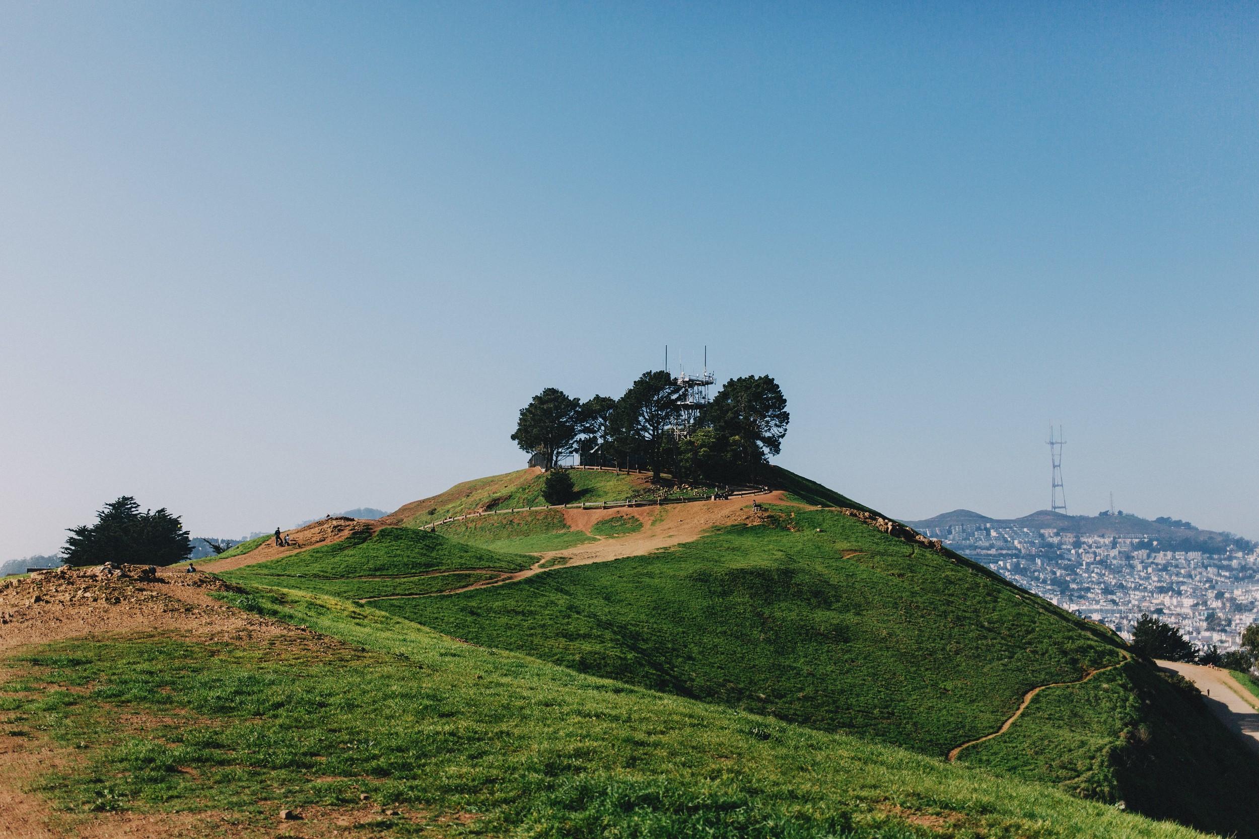 San Francisco_0197.jpg