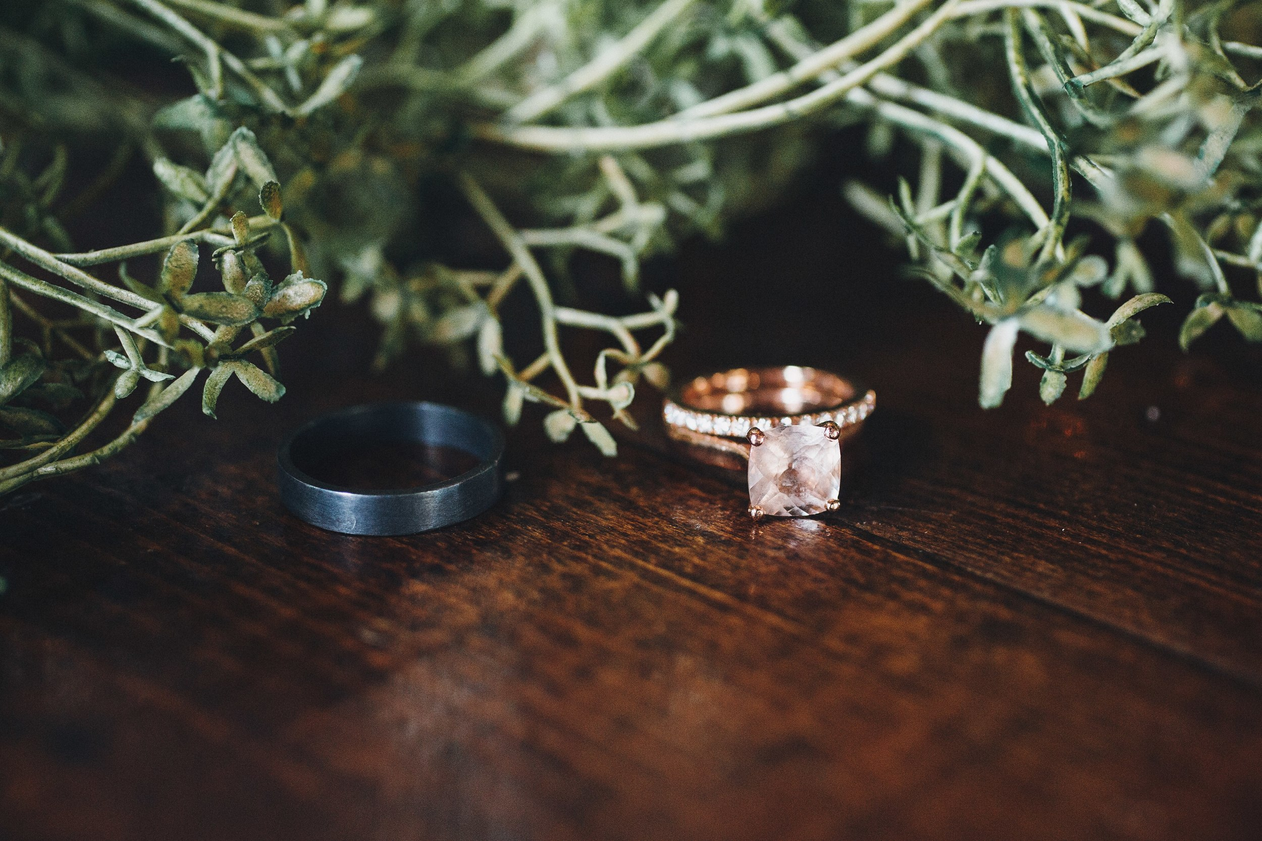 austin wedding photographer wedding rings