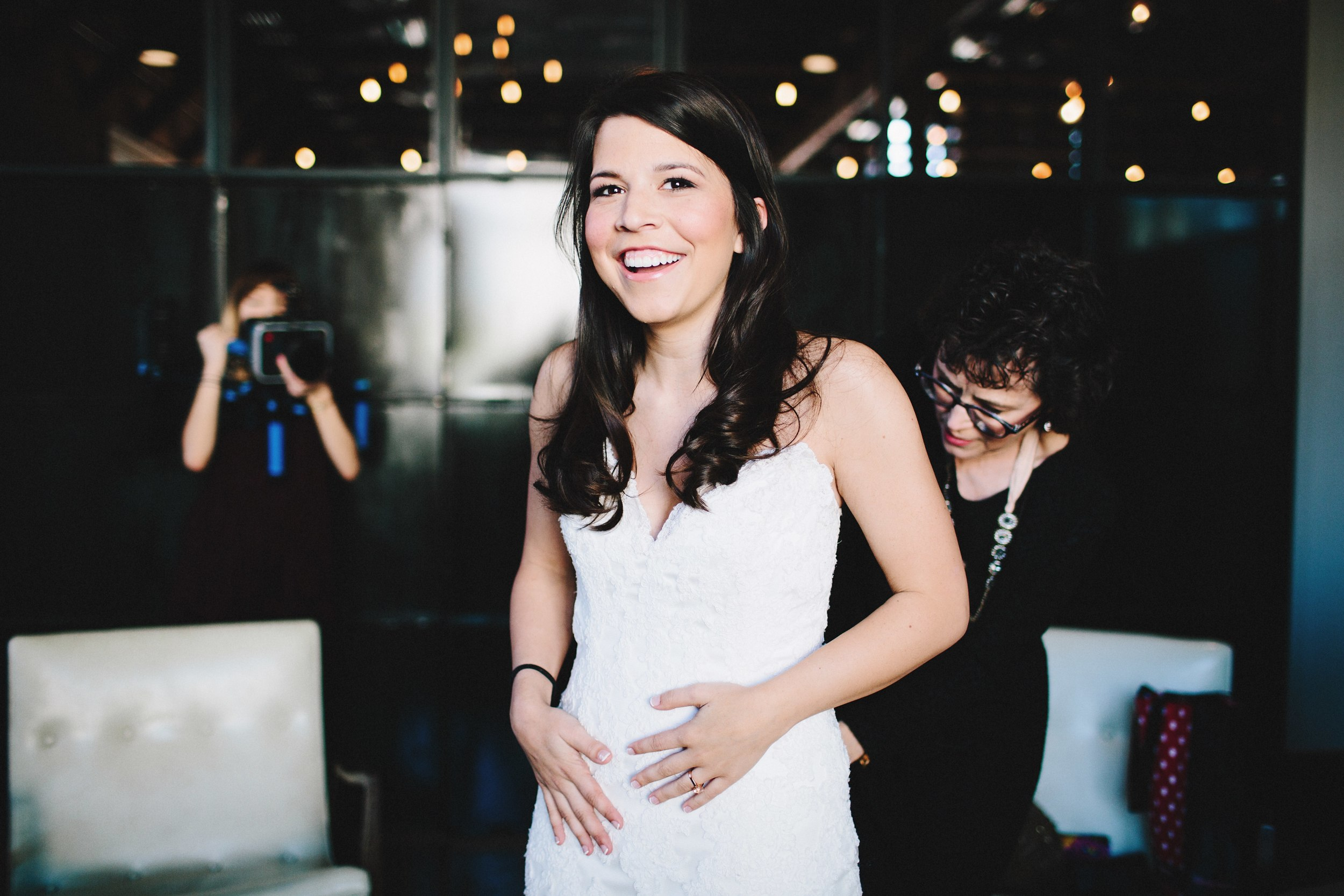 austin wedding photographer union on eighth