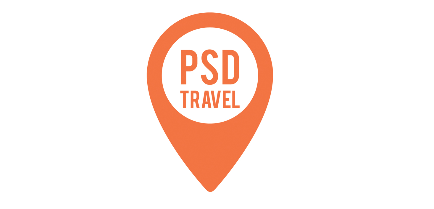 PSD (President Travel)