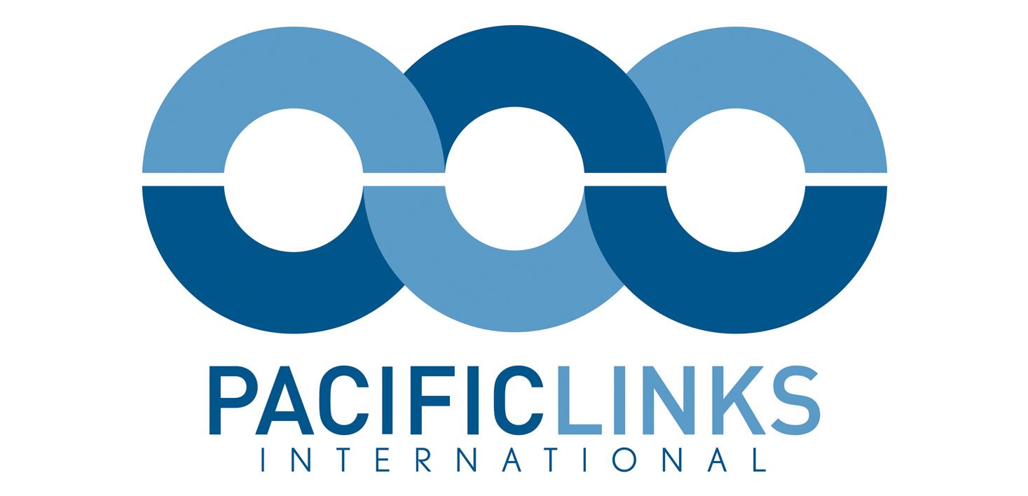 Pacific Links International