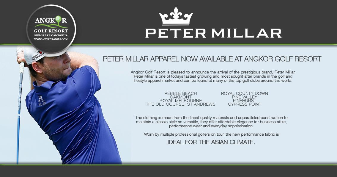 Peter Millar- apparel AGR.jpg