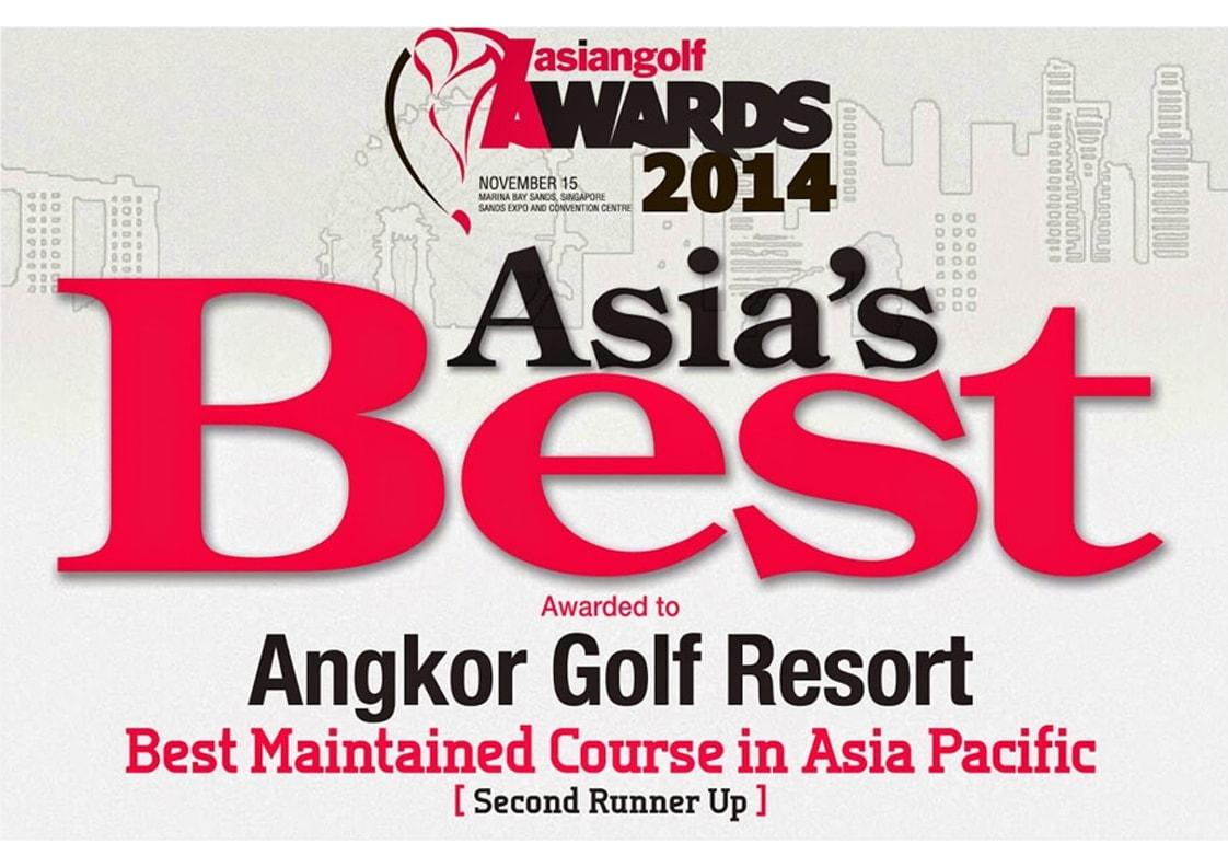 Asian+Best+Award+2014 best Maintained course-min.jpg