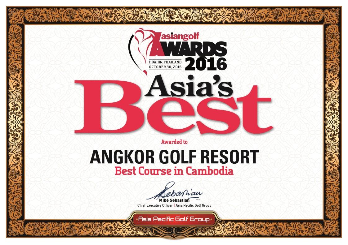 Asian+Best+Award+2016_____-min.jpg