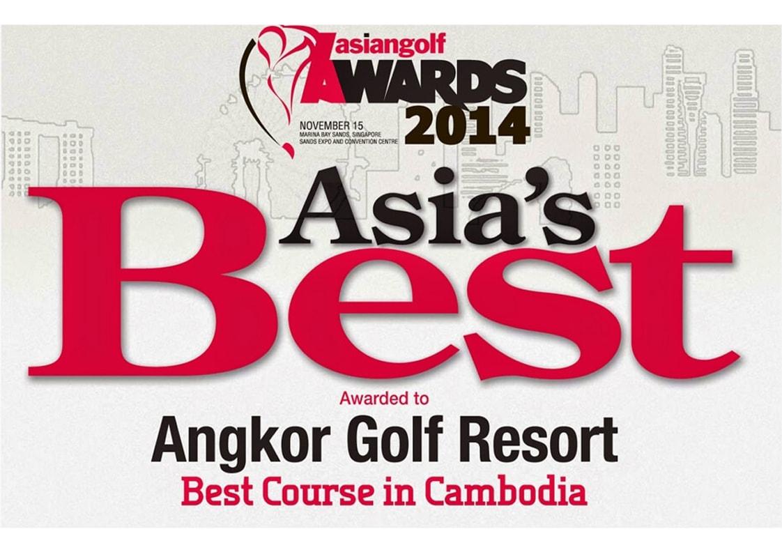 Asian+Best+Award+2016___-min.jpg
