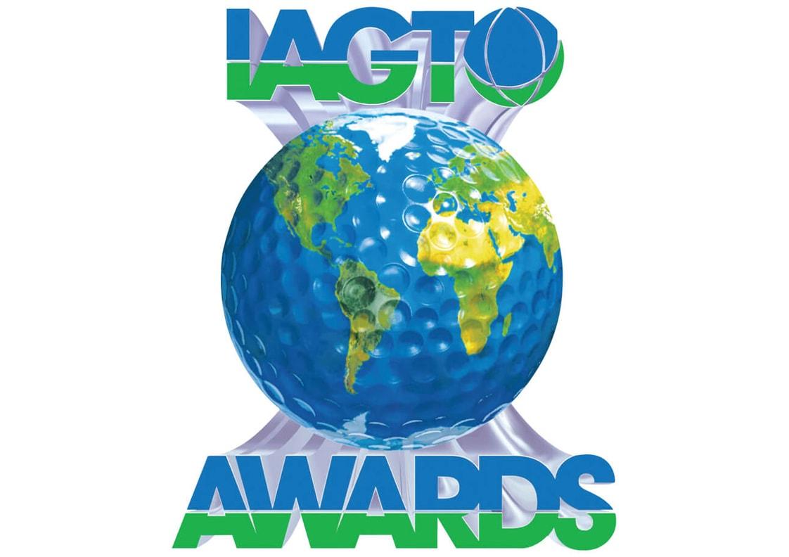 iagto+awards-min.jpg