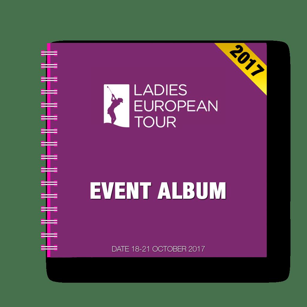 LET 2018 Event Album