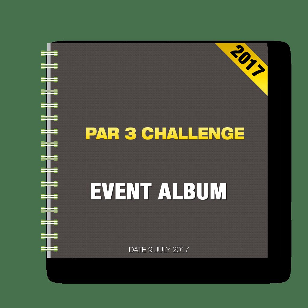 Par 3 Challenge Event Album-min.png